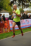2014-05-11 Marlow5 14 SD