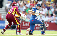 England v West Indies 19-Jun-2012