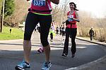 2014-03-09 Surrey Half 142 SB rem