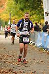 2015-10-18 Chelmsford Marathon 20 TRo