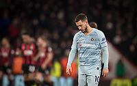 Bournemouth v Chelsea - 30.01.2019