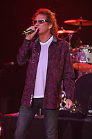 www.acepixs.com<br /> <br /> January 14 2017, Pompano Beach<br /> <br /> Starship perform at The Pompano Beach Amphitheater on January 14, 2017 in Pompano Beach, Florida<br /> <br /> By Line: Solar/ACE Pictures<br /> <br /> ACE Pictures Inc<br /> Tel: 6467670430<br /> Email: info@acepixs.com<br /> www.acepixs.com