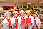 Maguires Butchers   Copyright Kerry's Eye 2008