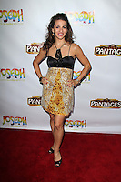 Renee Marino<br />