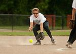 FHC Softball vs Hudsonville