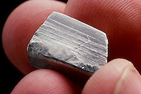 INDIUM<br />