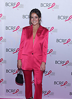 MAY 15 BCRF Hot Pink Party - Arrivals
