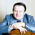 Eugeny Mitko - soviet writer, playwright and screenwriter. / Евгений Николаевич Митько - советский писатель, драматург и сценарист.