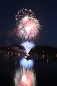 04-03-2015 Liberty Bay Fireworks