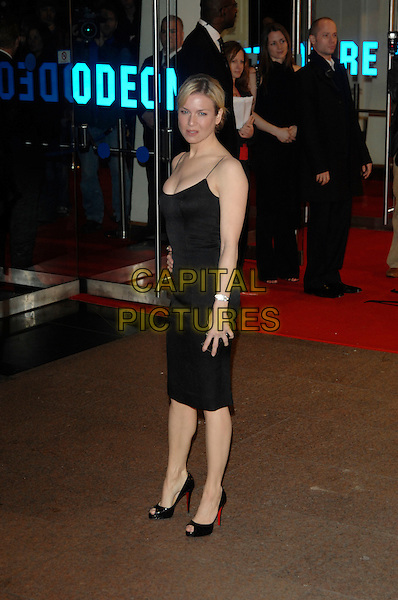 "=..""Miss Potter"" World Film Premiere..Empire cinema, Leicester Square..London, England  3rd December 2006 ..full length..CAP/PL..©Phil Loftus/Capital Pictures"