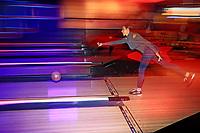10/30/17 Basketball, Bowling, Floor Hockey, Volleyball
