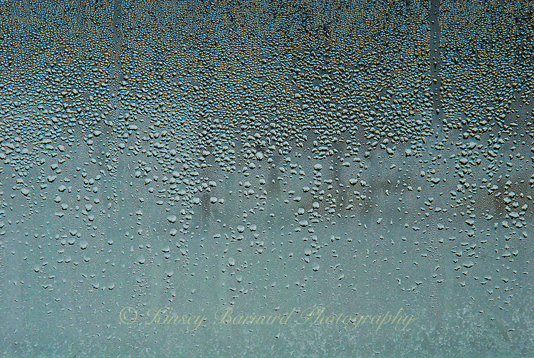 """WATER DROP LANDSCAPE""<br />