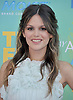 "RACHEL BILSON.attends the Teen Choice 2011 at the Gibson Amphitheatre, Universal City, California_07/08/2011.Mandatory Photo Credit: ©Crosby/Newspix International. .**ALL FEES PAYABLE TO: ""NEWSPIX INTERNATIONAL""**..PHOTO CREDIT MANDATORY!!: NEWSPIX INTERNATIONAL(Failure to credit will incur a surcharge of 100% of reproduction fees).IMMEDIATE CONFIRMATION OF USAGE REQUIRED:.Newspix International, 31 Chinnery Hill, Bishop's Stortford, ENGLAND CM23 3PS.Tel:+441279 324672  ; Fax: +441279656877.Mobile:  0777568 1153.e-mail: info@newspixinternational.co.uk"