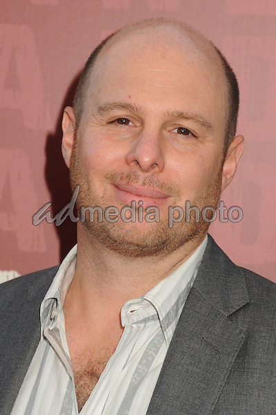 "10 June 2015 - Los Angeles, California - Marc Meyers. LA Film Festival 2015 Opening Night Premiere of ""Grandma"" held at Regal Cinemas LA Live. Photo Credit: Byron Purvis/AdMedia"