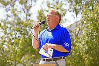 8/20/16 Cardinal Golf Classic