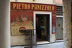 Off the beaten path, Pietro Panizzolo Restaurant, Venice, Italy. .  John offers private photo tours in Denver, Boulder and throughout Colorado, USA.  Year-round. .  John offers private photo tours in Denver, Boulder and throughout Colorado. Year-round.