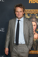 """OCT 17 Los Angeles Premiere Of The New HBO Limited Series """"Catherine The Great"""""""