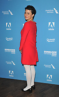 """Alia Shawkat at the """"Animals"""" Sundance London film festival European premiere, Picturehouse Central, Corner of Shaftesbury Avenue and Great Windmill Street, London, England, UK, on Friday 31st May 2019.<br /> CAP/CAN<br /> ©CAN/Capital Pictures"""