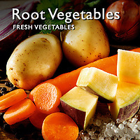Root Vegetables | Vegetables Pictures Photos Images & Fotos