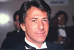 Dustin Hoffman, 1987