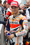 IVECO DAILY TT ASSEN 2014, TT Circuit Assen, Holland.<br /> Moto World Championship<br /> 28/06/2014<br /> Free&Qualifyng Practices<br /> <br /> RME/PHOTOCALL3000