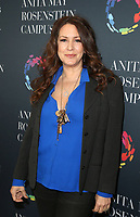 LOS ANGELES, CA -APRIL 7: Joely Fisher, at Grand Opening Of The Los Angeles LGBT Center's Anita May Rosenstein Campus at Anita May Rosenstein Campus in Los Angeles, California on April 7, 2019.<br /> CAP/MPIFS<br /> ©MPIFS/Capital Pictures