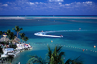 Islamodrada Isle Resort<br />