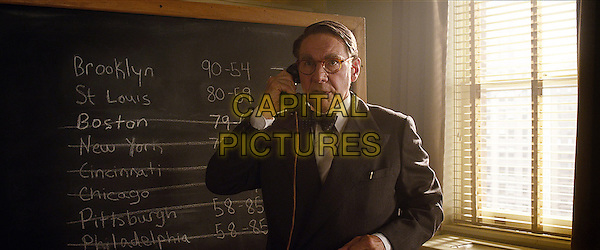 HARRISON FORD <br /> in 42 (2013) <br /> *Filmstill - Editorial Use Only*<br /> CAP/FB<br /> Supplied by Capital Pictures