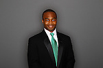 08/06/2013 NT Mean Green Football Head Shots