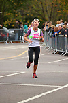 2017-10-08 ChichesterHalf 04 HM