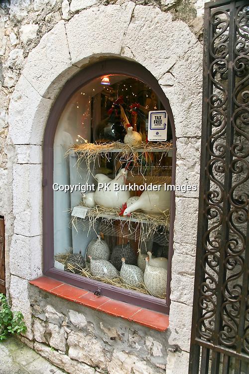 Paris Nice 2007