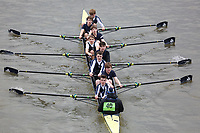 Crew: 40   Royal Shrewsbury School Boat Club   Championship J16 8<br /> <br /> Schools' Head of the River 2018<br /> <br /> To purchase this photo, or to see pricing information for Prints and Downloads, click the blue 'Add to Cart' button at the top-right of the page.