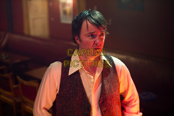 Dylan Moran.in Good Vibrations (2012) .*Filmstill - Editorial Use Only*.CAP/NFS .Supplied by Capital Pictures.