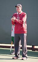 02042012 Tennis Camp