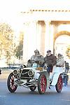 380 VCR380 Mr Jean Luc Baudoin Mr Jean Luc Baudoin 1904c Darracq France 1904WG27