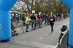 2020-03-15 Brentwood Half 92 AB Finish int R