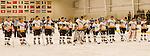 10 ConVal Boys Hockey 01 John Stark