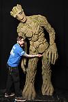 Groot Prop Photo Shoot_gallery