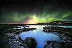 Iceland Travel - OZZO
