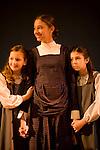 Chapin '09 - M.S. Play - Princess