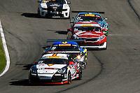 Jack Balkwin, #73 Porsche, Pirelli World Challenge, Barber Motorsports Park, Leeds, Alabama, April 2014(Photo by Brian Cleary/www.bcpix.com)
