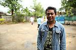 Thai Burma - Day 5