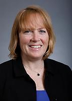 Joanne Whooley