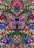 Kris, MODERN, paintings+++++,PLKKK2485,#n# moderno, arte, illustrations, pinturas ,everyday