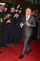 WESTWARD, CA - OCTOBER 8: Josh Brolin at the Only The Brave World Premiere at the Village Theater in Westwood, California on October 8, 2017. <br /> CAP/MPI/DE<br /> &copy;DE/MPI/Capital Pictures