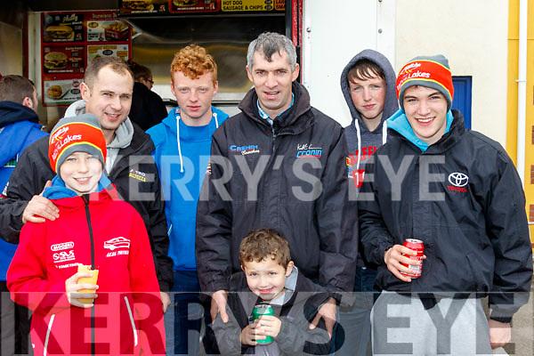 18 Lakes Rallyajpg Kerrys Eye Photo Sales