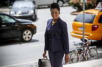 The Big Short (2015)<br /> Adepero Oduye plays Kathy Tao <br /> *Filmstill - Editorial Use Only*<br /> CAP/KFS<br /> Image supplied by Capital Pictures