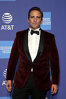 PALM SPRINGS, CA - JANUARY 3: Mike Hatton, at the 2019 Palm Springs International Film Festival Awards Gala at the Palm Springs Convention Center in Palm Springs, California on January 3, 2019.       <br /> CAP/MPI/FS<br /> &copy;FS/MPI/Capital Pictures