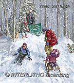 Marcello, CHRISTMAS CHILDREN, WEIHNACHTEN KINDER, NAVIDAD NIÑOS, paintings+++++,ITMCXM1346B,#XK#