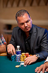 2012 WSOP: Event 39_$10K Pot Limit Omaha